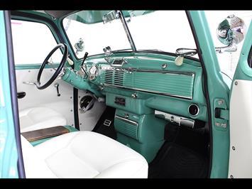 1950 Chevrolet Other Pickups 3100 - Photo 26 - Rancho Cordova, CA 95742