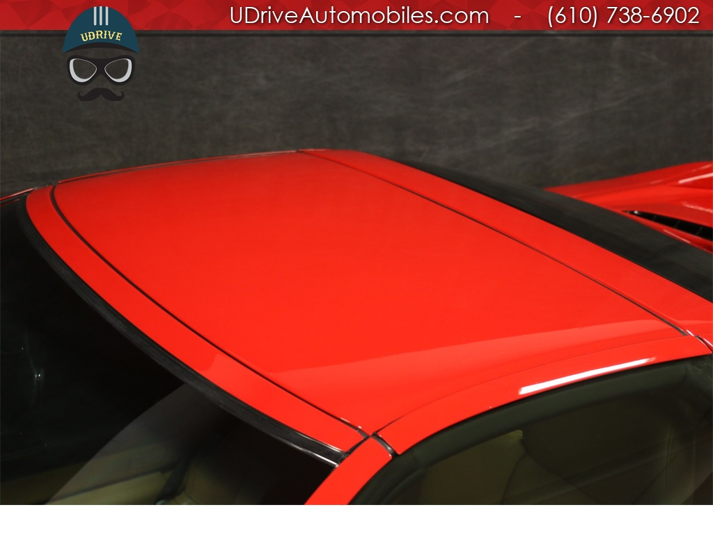 2002 Acura NSX - Photo 22 - West Chester, PA 19382