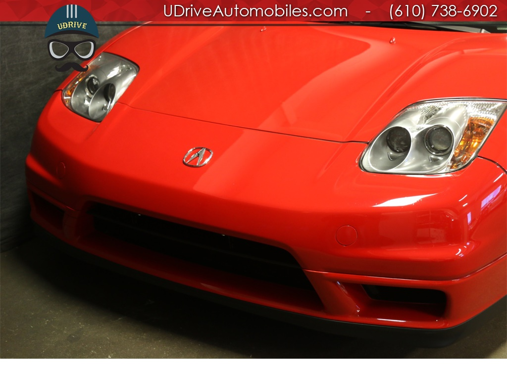 2002 Acura NSX - Photo 4 - West Chester, PA 19382