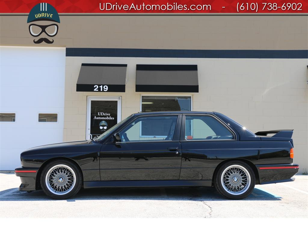1990 BMW M3 Sport Evolution III Bmw M No Import on bmw coupe, bmw sport, bmw m7, bmw 2 series, bmw 540i, bmw z8, bmw 335i, bmw 325i, bmw x4, bmw 135i, bmw 750li, bmw gt, bmw z3, bmw e30, bmw x7, bmw 850 csi, bmw 4 series, bmw x9,