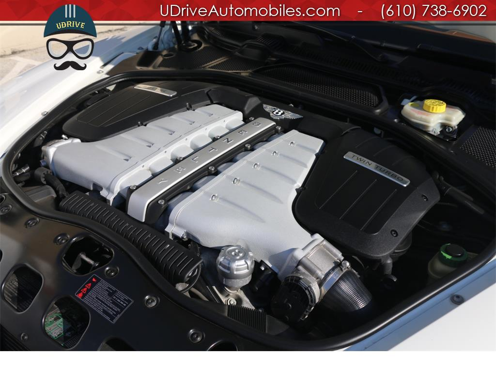 2007 Bentley Continental GT - Photo 39 - West Chester, PA 19382