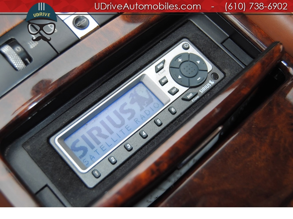 2007 Bentley Continental GT - Photo 31 - West Chester, PA 19382
