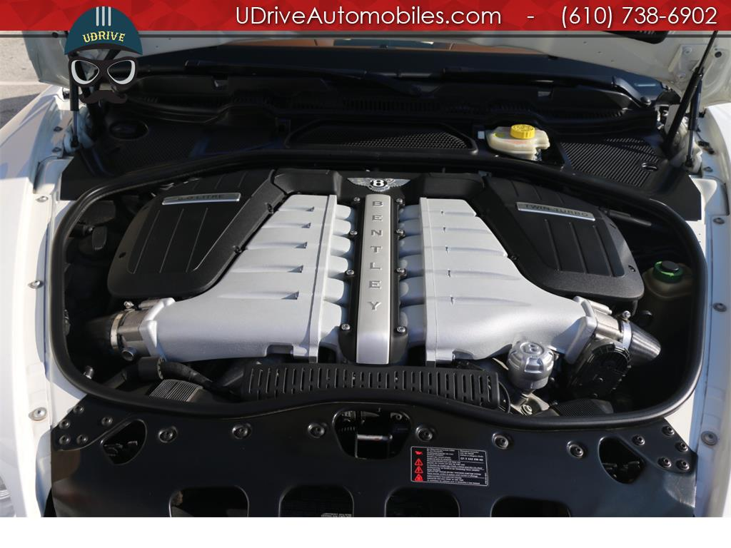 2007 Bentley Continental GT - Photo 40 - West Chester, PA 19382