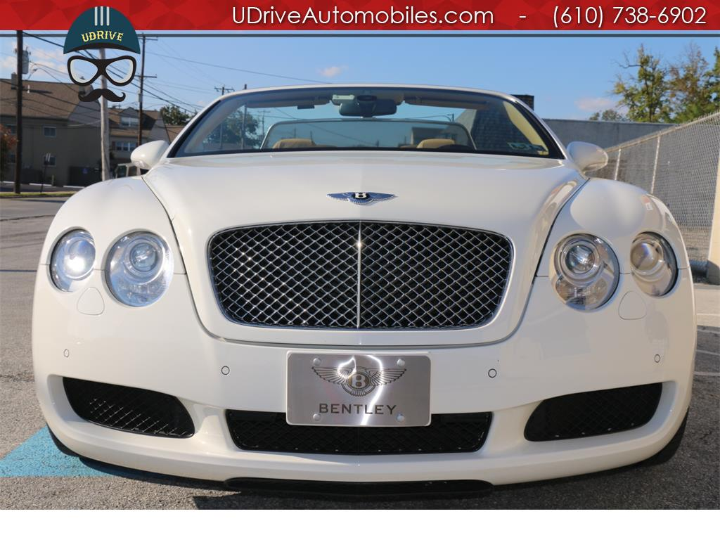 2007 Bentley Continental GT - Photo 6 - West Chester, PA 19382