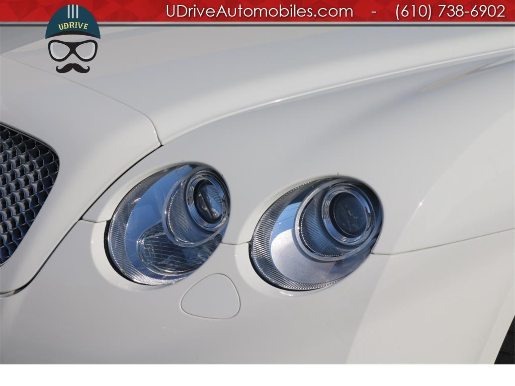 2007 Bentley Continental GT - Photo 5 - West Chester, PA 19382