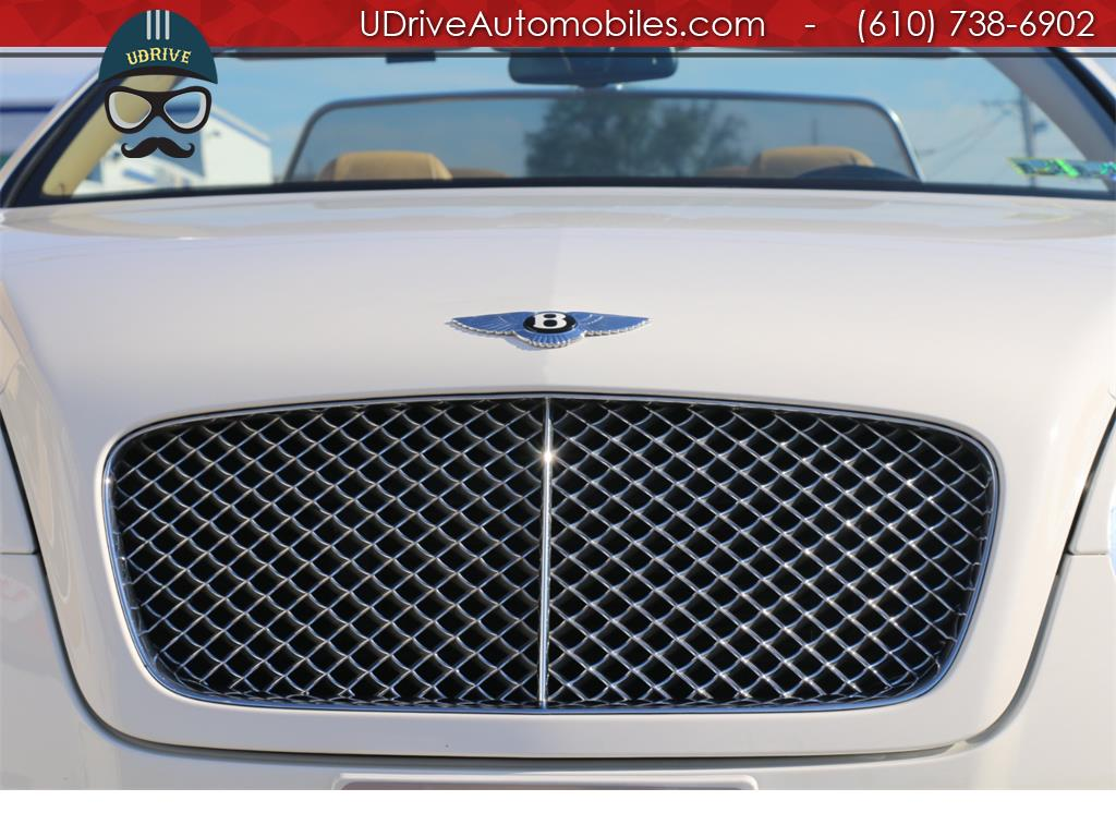 2007 Bentley Continental GT - Photo 7 - West Chester, PA 19382