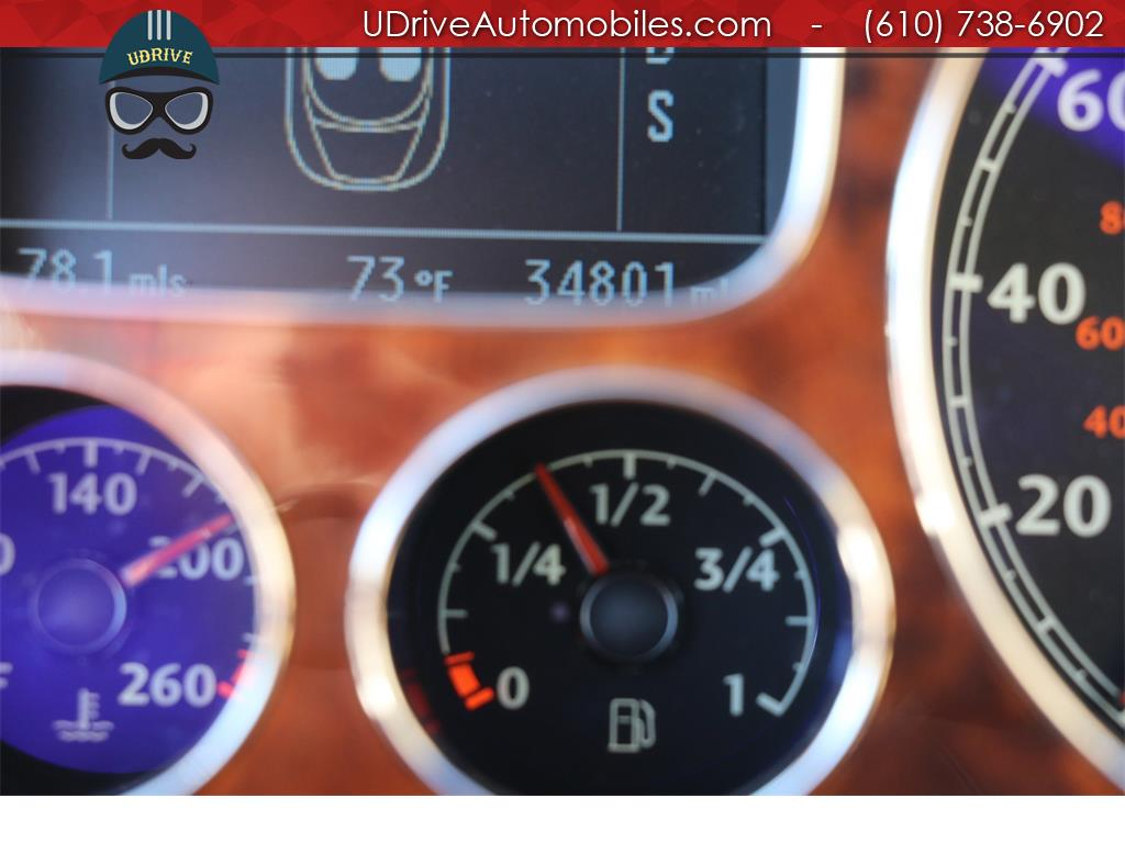 2007 Bentley Continental GT - Photo 21 - West Chester, PA 19382