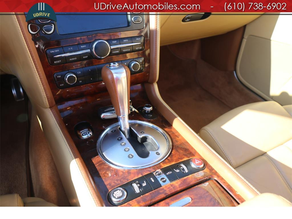 2007 Bentley Continental GT - Photo 26 - West Chester, PA 19382