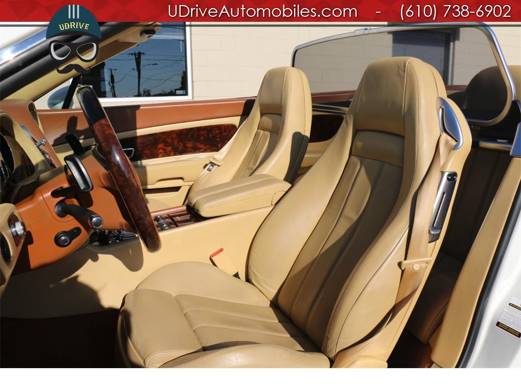 2007 Bentley Continental GT - Photo 18 - West Chester, PA 19382