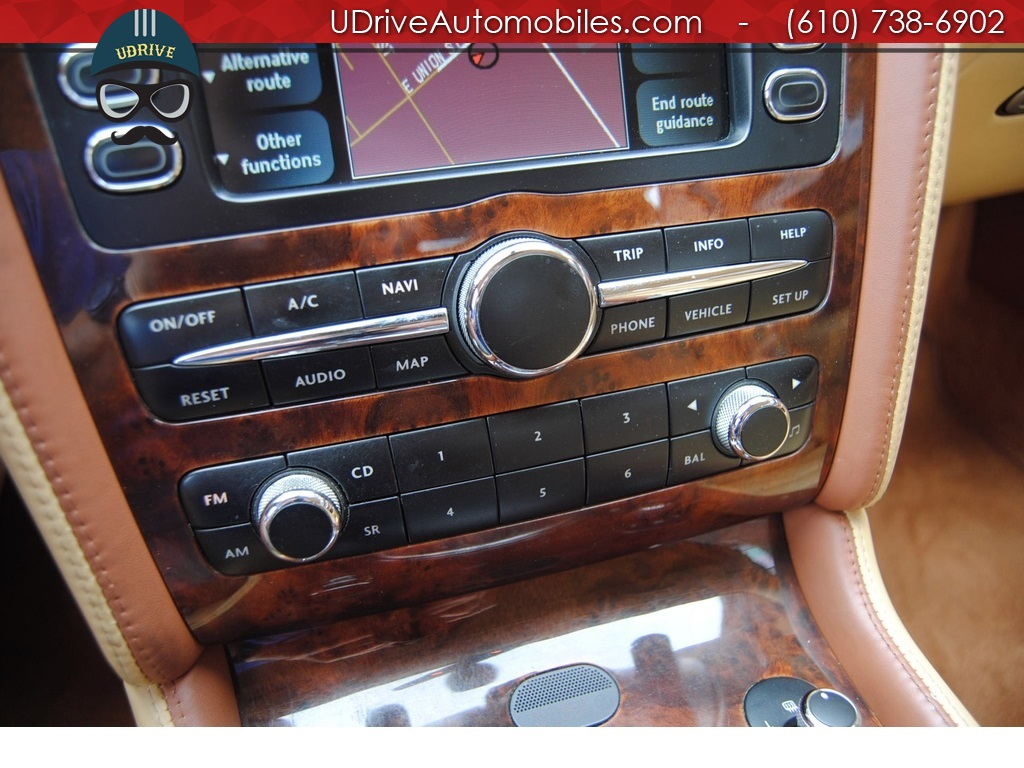 2007 Bentley Continental GT - Photo 24 - West Chester, PA 19382