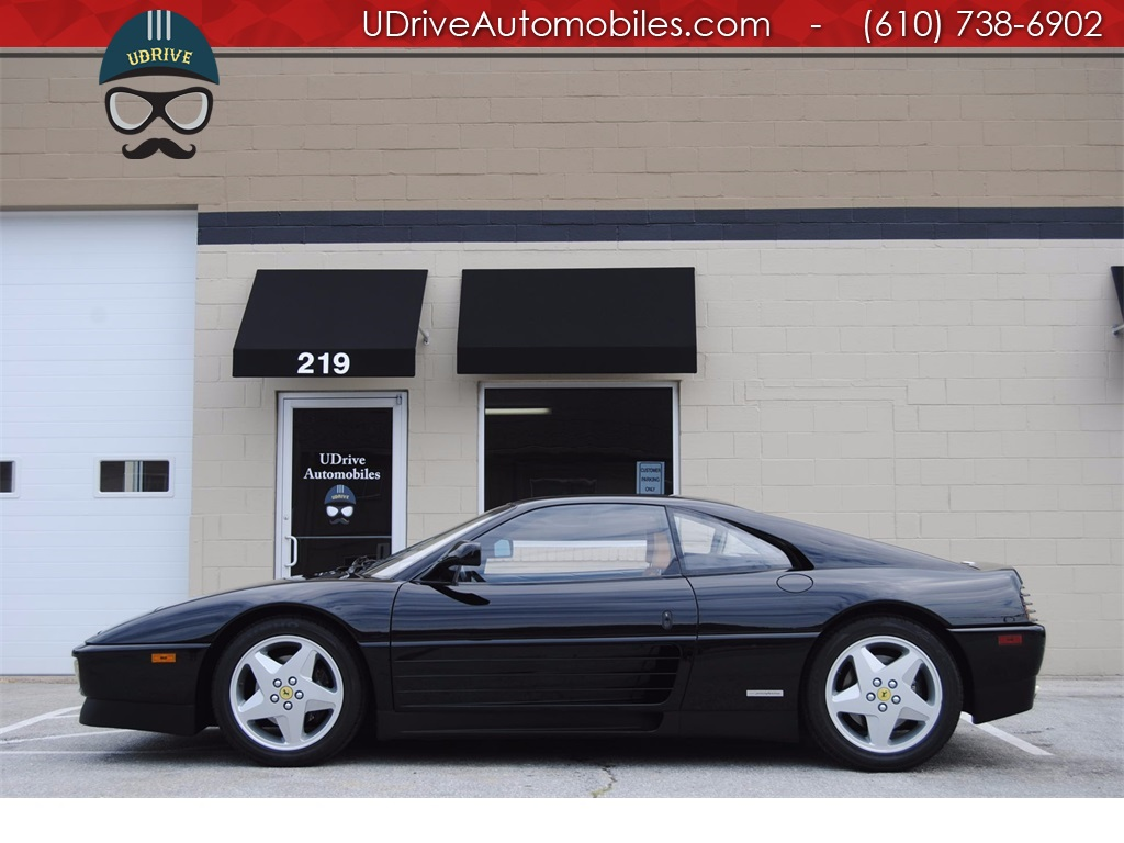 ferrari financing cabriolet north sale used in en mondial montreal for