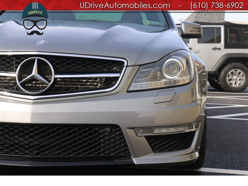 2012 Mercedes-Benz Performace Package New Brakes New Tires Keyless Go - Photo 5 - West Chester, PA 19382