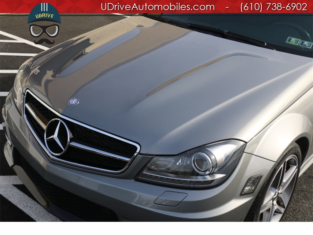 2012 Mercedes-Benz Performace Package New Brakes New Tires Keyless Go - Photo 4 - West Chester, PA 19382