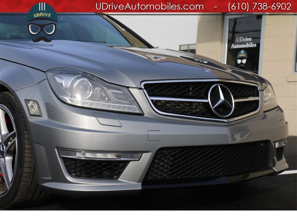 2012 Mercedes-Benz Performace Package New Brakes New Tires Keyless Go - Photo 8 - West Chester, PA 19382