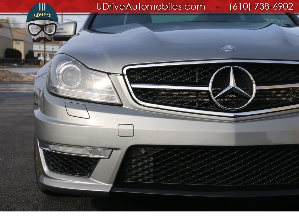 2012 Mercedes-Benz Performace Package New Brakes New Tires Keyless Go - Photo 7 - West Chester, PA 19382