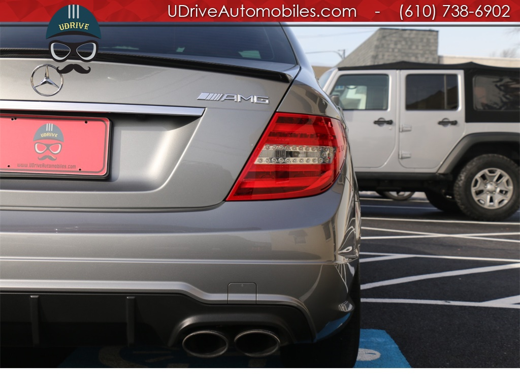 2012 Mercedes-Benz Performace Package New Brakes New Tires Keyless Go - Photo 14 - West Chester, PA 19382
