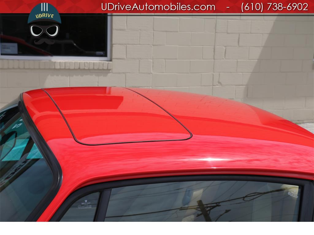 1991 Porsche 911 Carrera 2 Coupe 5 Speed - Photo 26 - West Chester, PA 19382