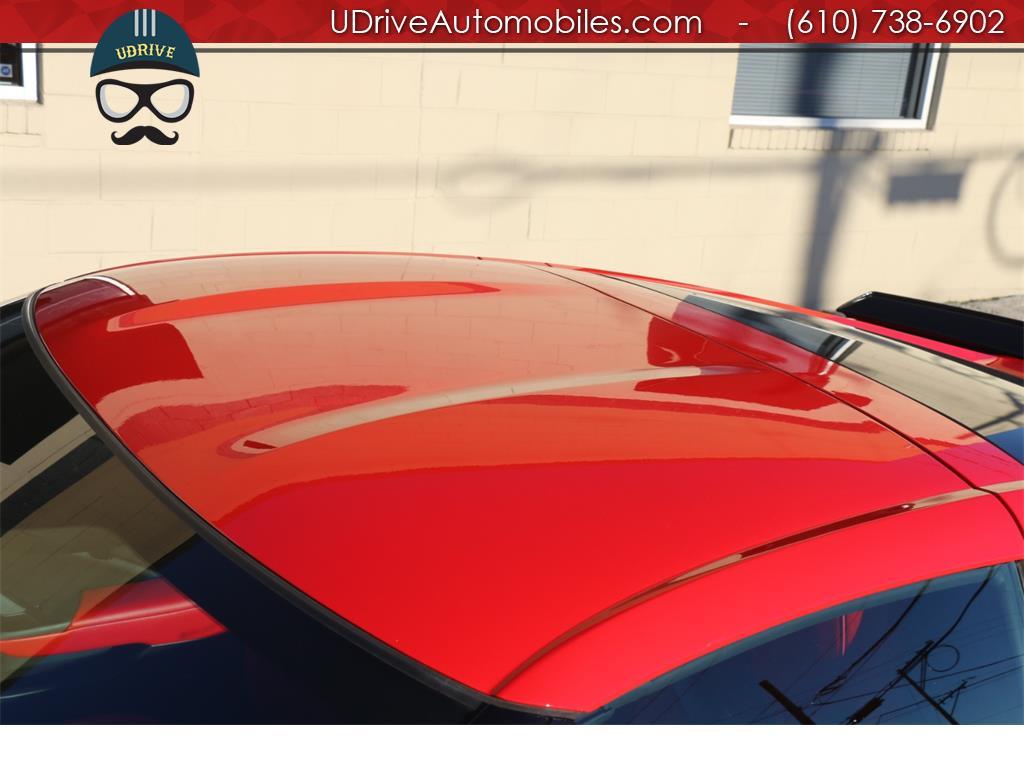 2016 Chevrolet Corvette Z06 - Photo 30 - West Chester, PA 19382