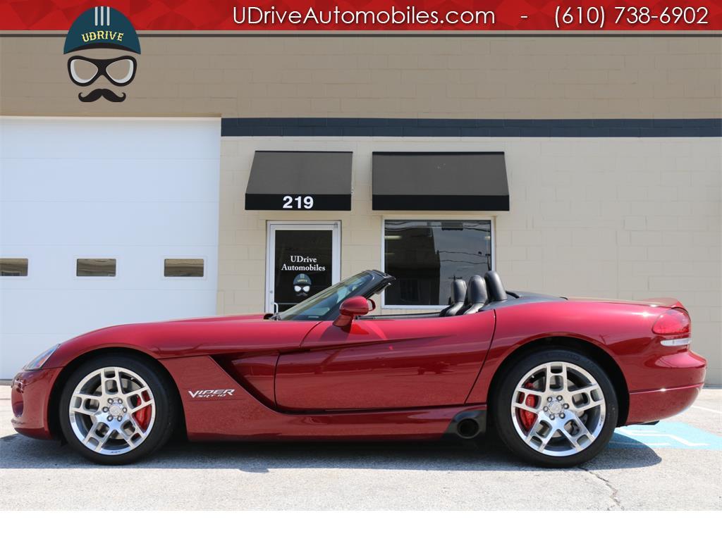 udrive automobiles photos for 2008 dodge viper srt 10 6 speed