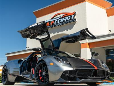 Supercar Dealership Near Me >> Best Exotic Cars For Sale Sports Cars For Sale Gulf Coast Motorworks