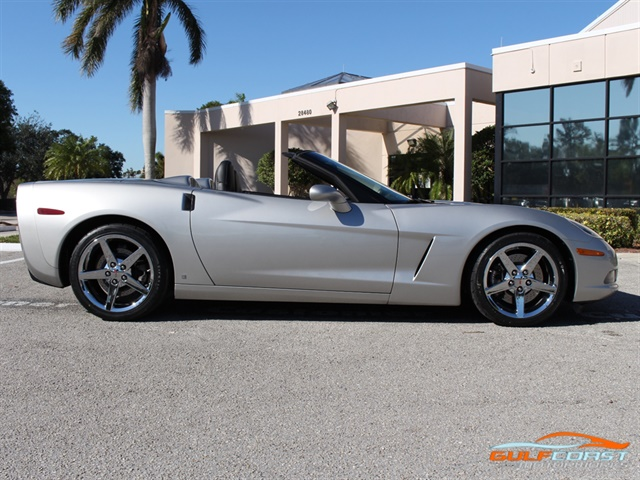 2006 Chevrolet Corvette - Photo 3 - Bonita Springs, FL 34134
