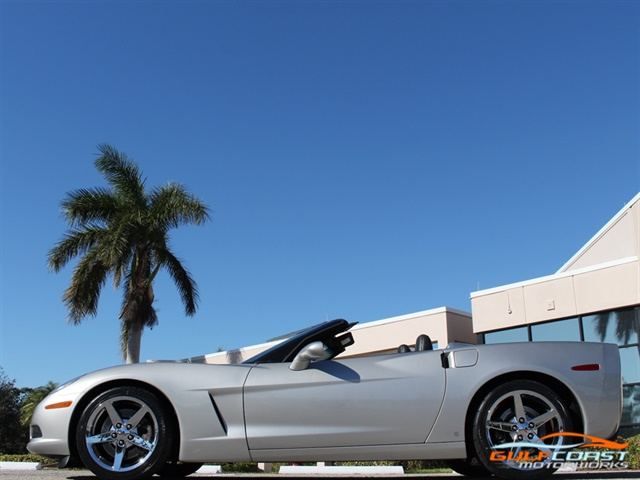 2006 Chevrolet Corvette - Photo 4 - Bonita Springs, FL 34134