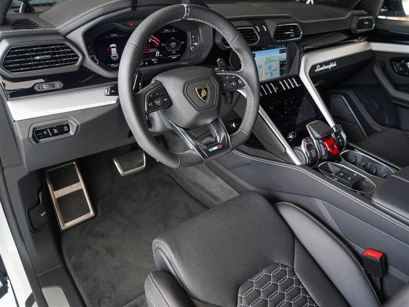 2019 Lamborghini Urus for sale in , FL | Stock #: A03750-19