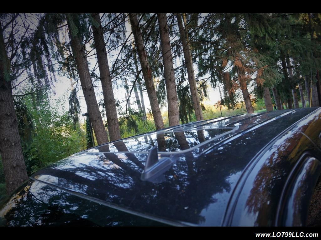2009 Chevrolet Silverado 2500 4X4 LTZ Lifted Tuned & Deleted 22S - Photo 48 - Milwaukie, OR 97267