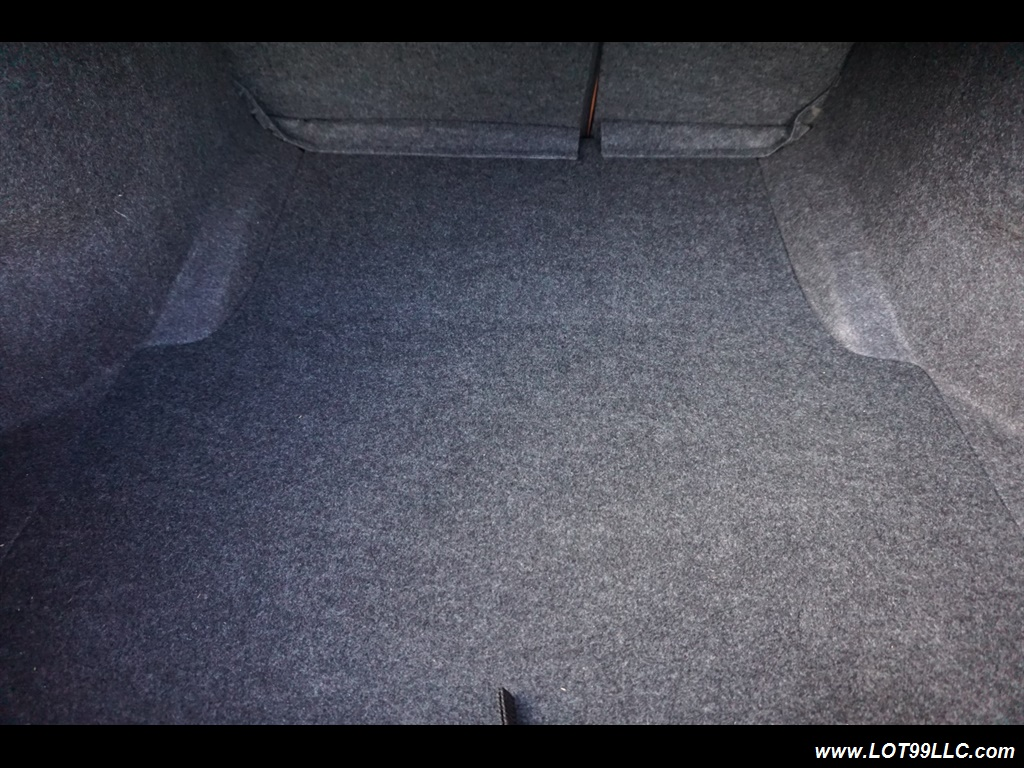 2014 Chrysler 300 Series SRT8 470 HP Loaded Panoramic Roof. - Photo 13 - Milwaukie, OR 97267