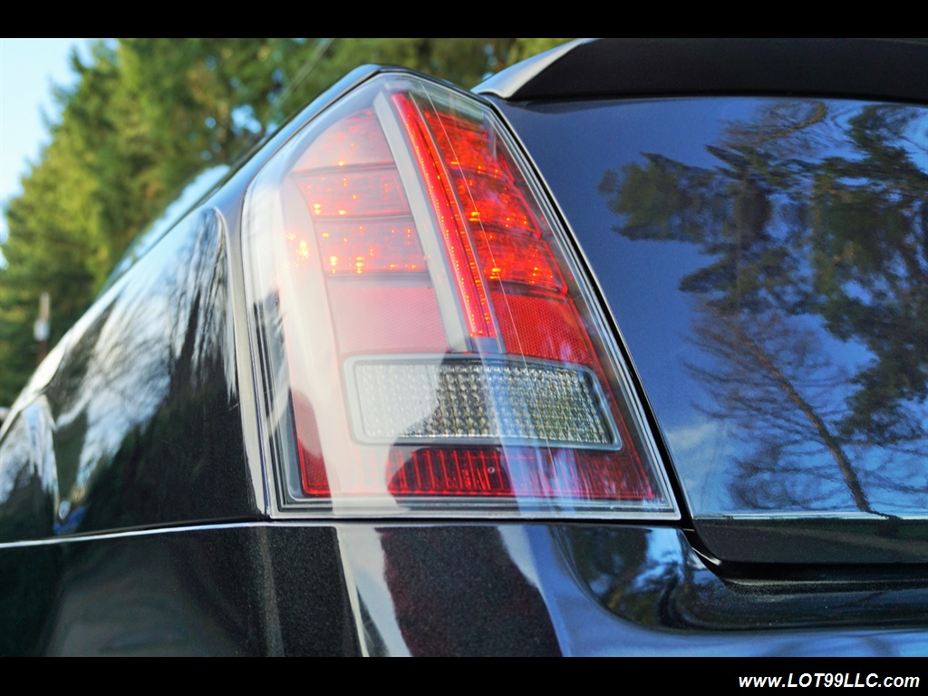 2014 Chrysler 300 Series SRT8 470 HP Loaded Panoramic Roof. - Photo 53 - Milwaukie, OR 97267