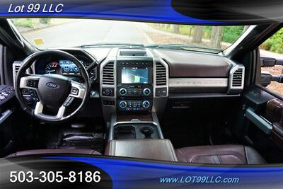 Used Cars For Sale in Milwaukie Oregon | Used Car Dealers