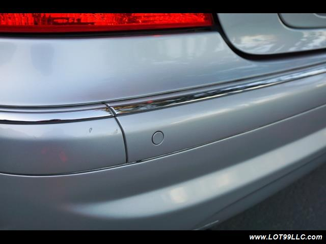 2005 Mercedes-Benz S600 Twin Turbo 117K VIP STYLE CARS. - Photo 53 - Milwaukie, OR 97267