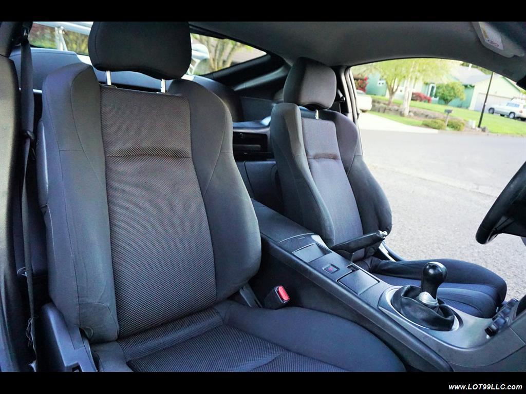 2003 Nissan 350Z VORTECH Supercharged JDM 91K . - Photo 13 - Milwaukie, OR 97267