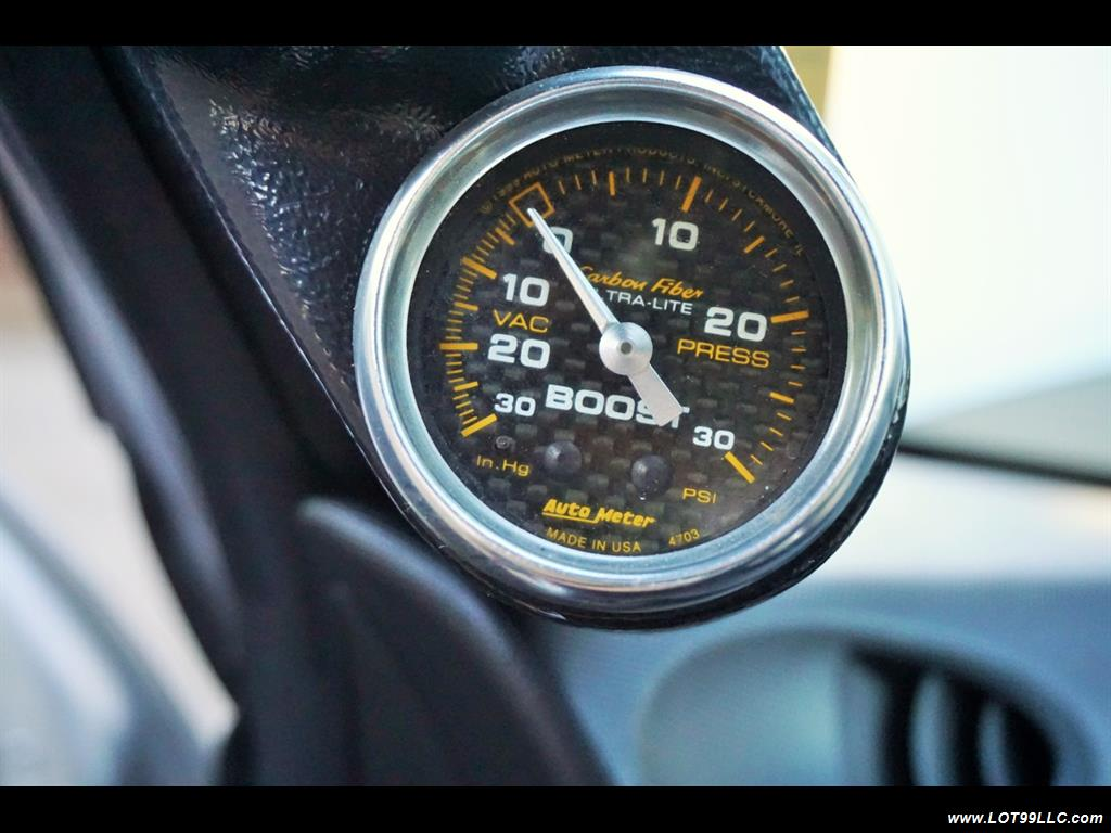 2003 Nissan 350Z VORTECH Supercharged JDM 91K . - Photo 21 - Milwaukie, OR 97267