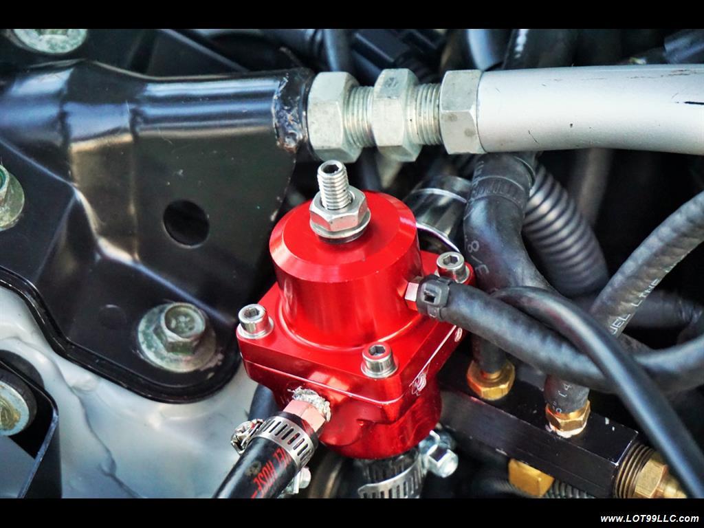 2003 Nissan 350Z VORTECH Supercharged JDM 91K . - Photo 16 - Milwaukie, OR 97267