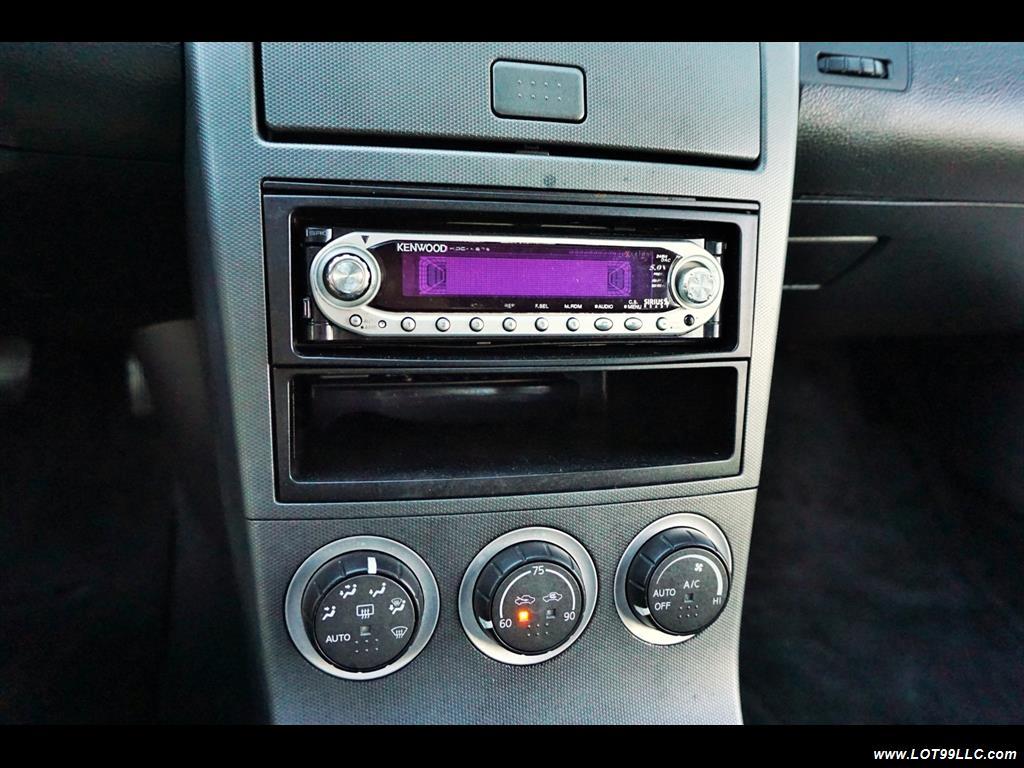 2003 Nissan 350Z VORTECH Supercharged JDM 91K . - Photo 18 - Milwaukie, OR 97267