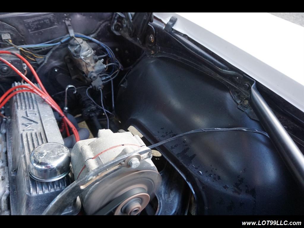 1967 Chevrolet Camaro RS SS 4 SPEED MANUAL Restomod - Photo 60 - Milwaukie, OR 97267