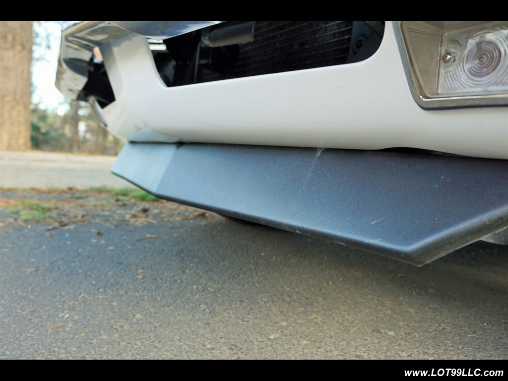 1967 Chevrolet Camaro RS SS 4 SPEED MANUAL Restomod - Photo 48 - Milwaukie, OR 97267