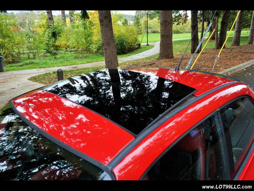 2000 BMW M Roadster & Coupe Rare Find Mint Condition Moon Roof. - Photo 41 - Milwaukie, OR 97267