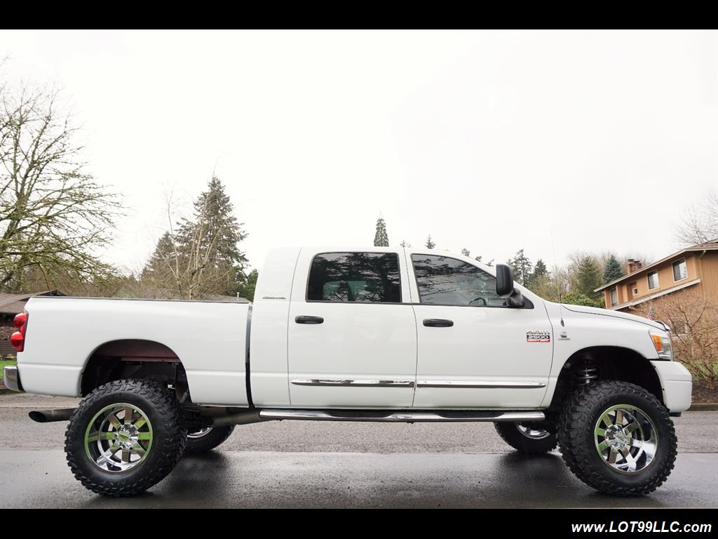 Ecoboost f250 autos post for Motor city towing dearborn