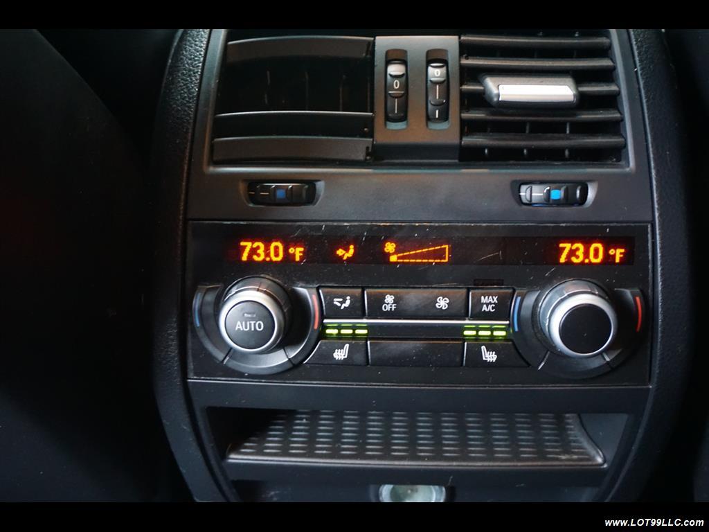 2013 BMW M5 560 HP Twin Turbo Black On Black Loaded. - Photo 10 - Milwaukie, OR 97267