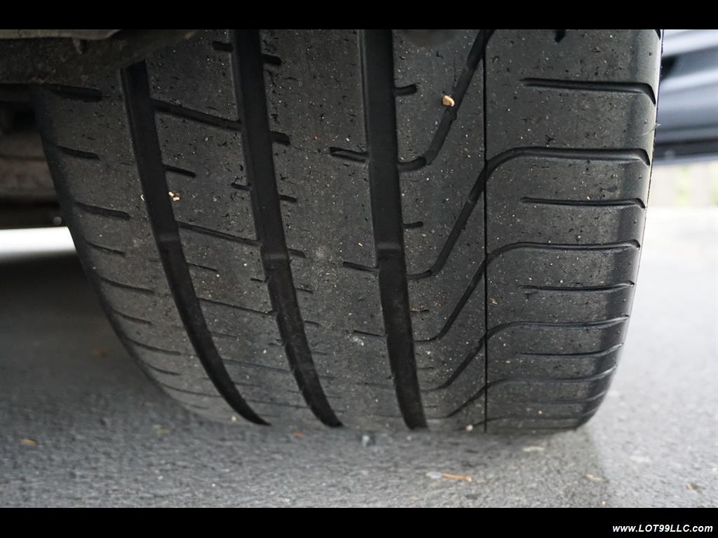 2013 BMW M5 560 HP Twin Turbo Black On Black Loaded. - Photo 24 - Milwaukie, OR 97267