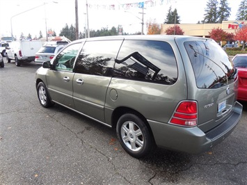2005 Mercury Monterey - Photo 4 - Lynnwood, WA 98036