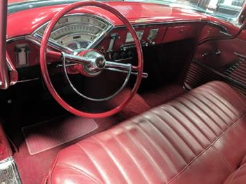 1955 mercury monterey - Photo 24 - Bismarck, ND 58503