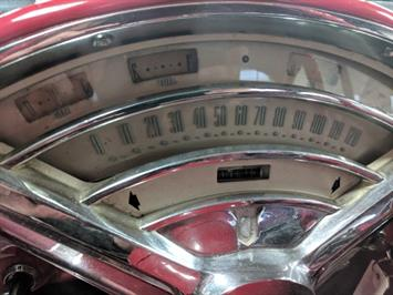 1955 mercury monterey - Photo 31 - Bismarck, ND 58503