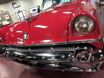 1955 mercury monterey - Photo 2 - Bismarck, ND 58503