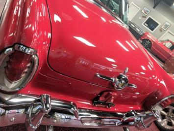 1955 mercury monterey - Photo 6 - Bismarck, ND 58503