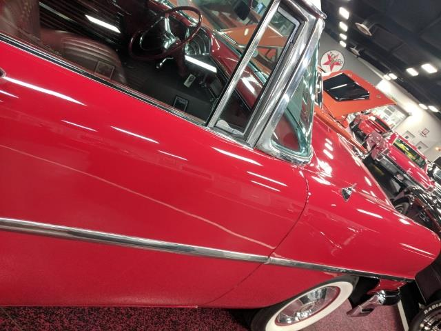 1955 mercury monterey - Photo 10 - Bismarck, ND 58503
