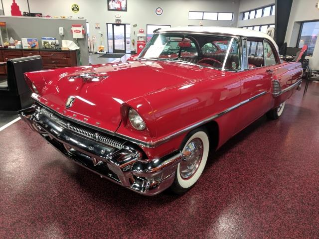 1955 mercury monterey - Photo 1 - Bismarck, ND 58503
