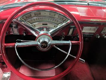 1955 mercury monterey - Photo 30 - Bismarck, ND 58503